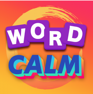 Word Calm Daily Challenge April 8 2021 Answers