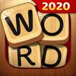 Word Connect Daily Challenge October 14 2021 Answers