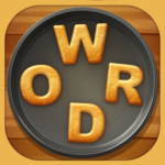 Word Cookies Daily Puzzle February 23 2021 Answers