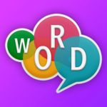 Word Crossy Daily Puzzle January 27 2021 Answers