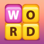 Word Crush Daily January 13 2021 Answers