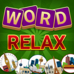 Word Relax Daily Challenge April 8 2021 Answers