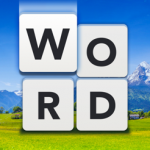 Word Tiles Daily Puzzle February 23 2021 Answers