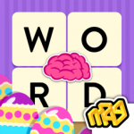 WordBrain Puzzle of the Day April 8 2021 Answers