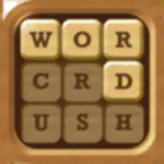Words Crush Daily Puzzle January 15 2021 Answers