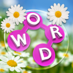 Wordscapes In Bloom Daily Puzzle January 29 2021 Answers