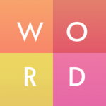 WordWhizzle Themes Daily Puzzle May 4 2021 Answers